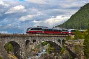 Rauma railroad