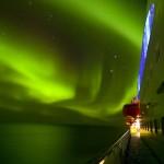 Nordlys5_MS Polarlys_Ivan Mervillie.jpg