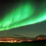 Tromsoe Northen Light.jpg